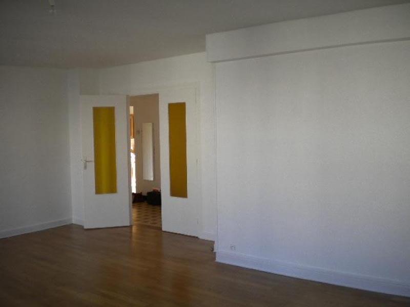Sale apartment Grenoble 210000€ - Picture 4