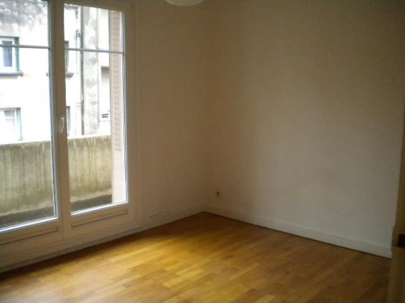 Sale apartment Grenoble 210000€ - Picture 3