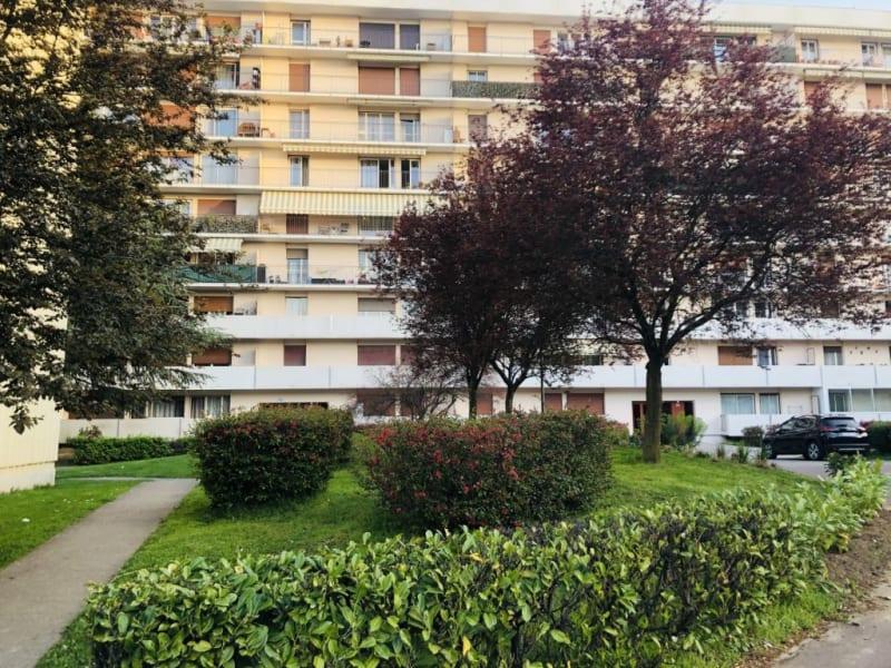 Vente appartement Rillieux-la-pape 155000€ - Photo 2