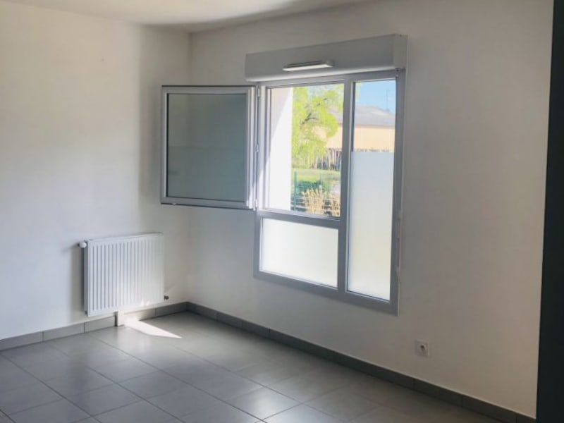 Vente appartement Villeurbanne 249 900€ - Photo 6