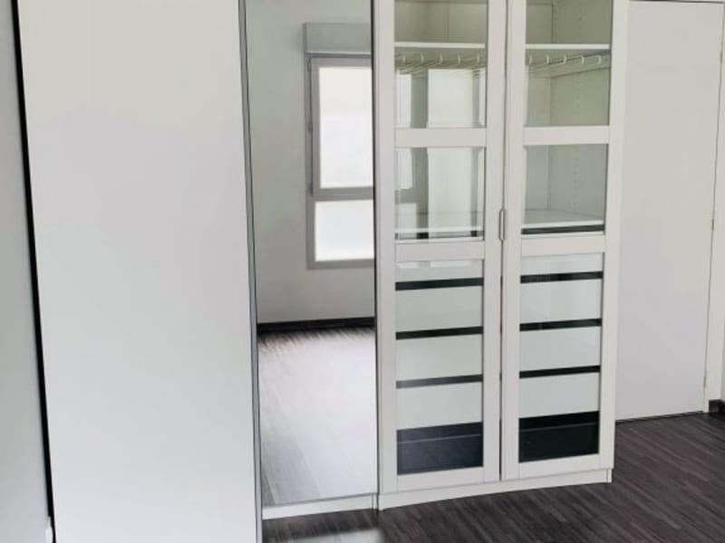 Vente appartement Villeurbanne 249 900€ - Photo 9