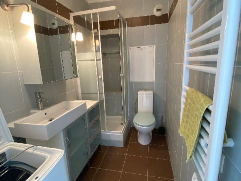 Vermietung wohnung Montrouge 770€ CC - Fotografie 3