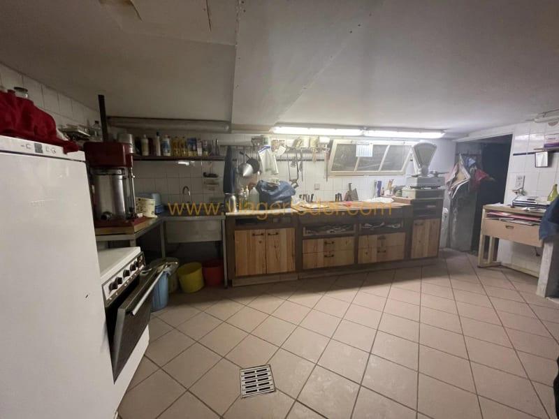 Life annuity house / villa Sury-aux-bois 325000€ - Picture 16