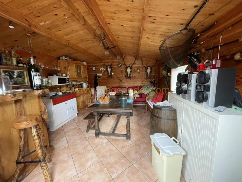 Life annuity house / villa Sury-aux-bois 325000€ - Picture 19