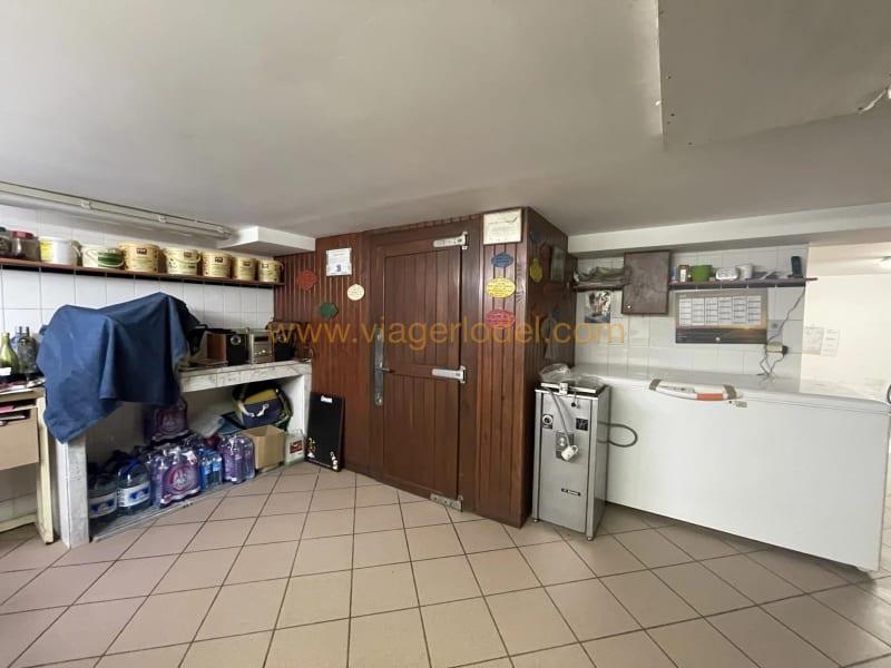 Life annuity house / villa Sury-aux-bois 325000€ - Picture 15