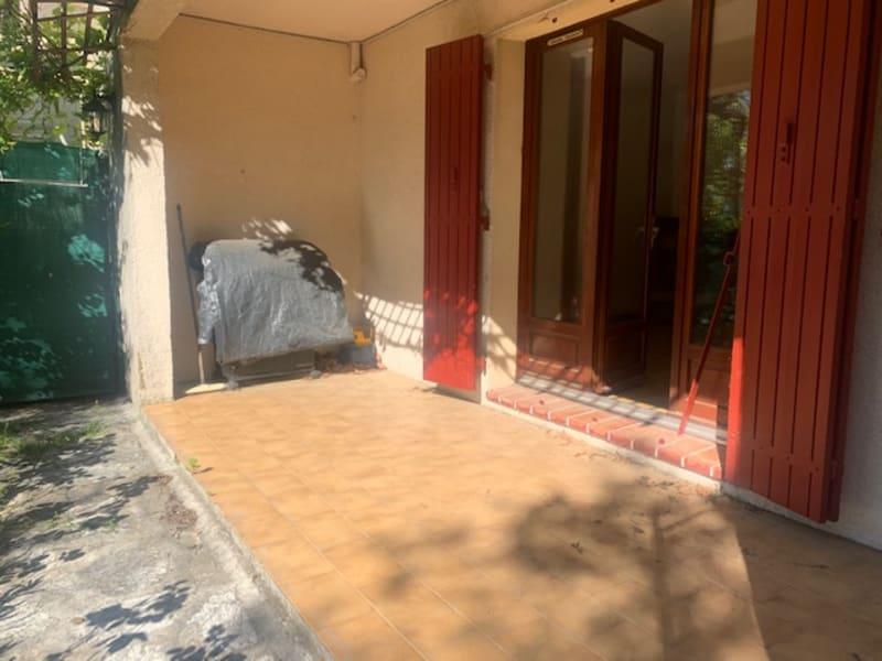 Vente appartement Septemes les vallons 250000€ - Photo 2