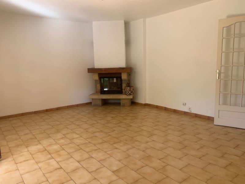 Vente appartement Septemes les vallons 250000€ - Photo 3