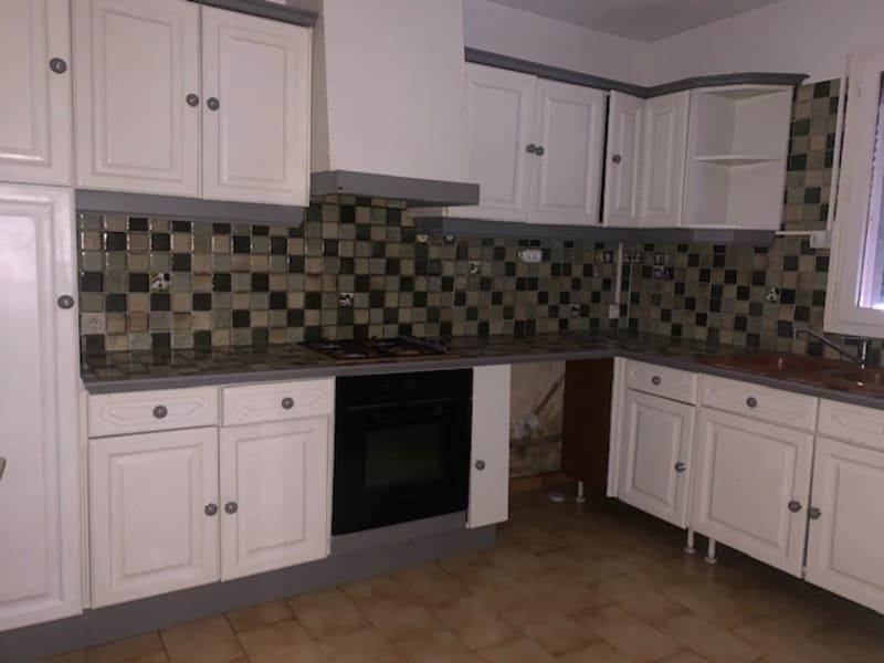 Vente appartement Septemes les vallons 250000€ - Photo 4