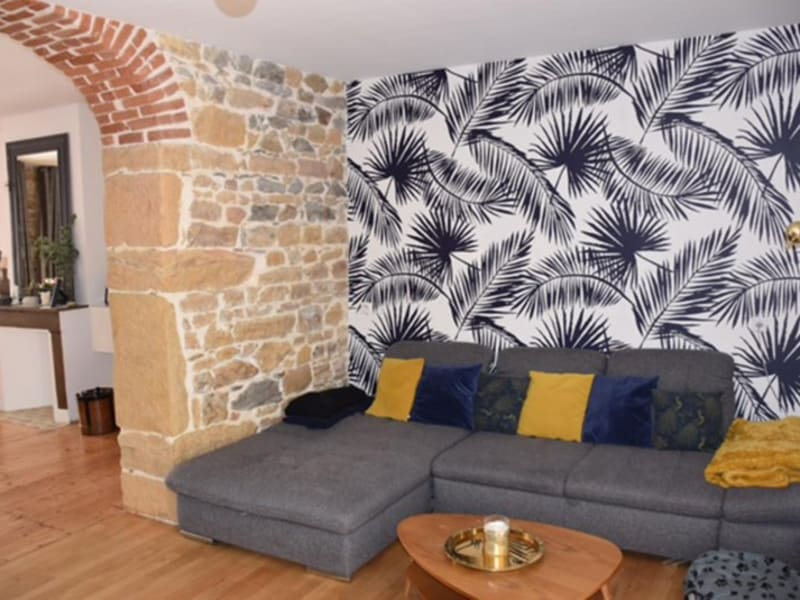 Vente appartement Lyon 1er 499 000€ - Photo 5