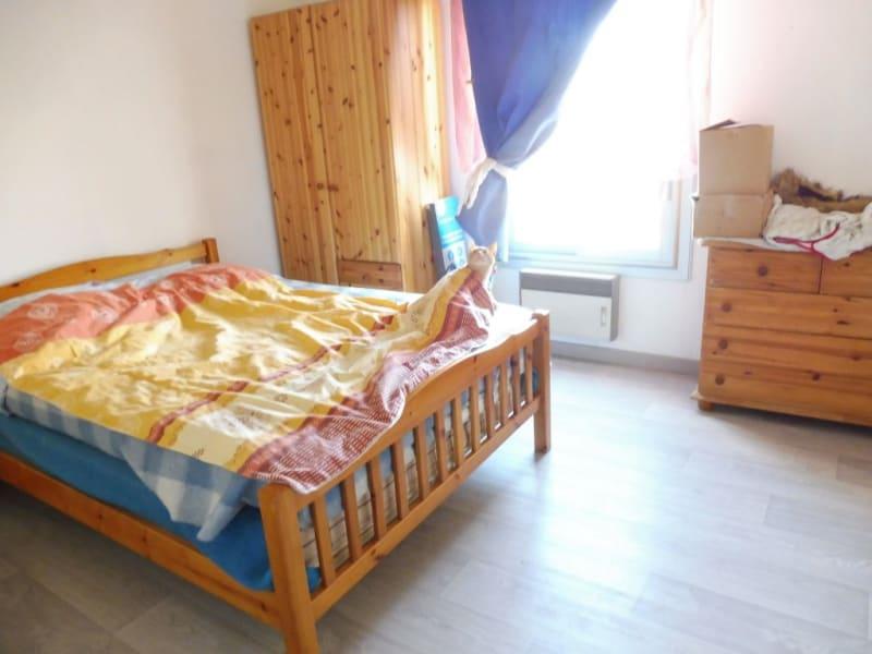 Venta  apartamento Lunel 114490€ - Fotografía 2