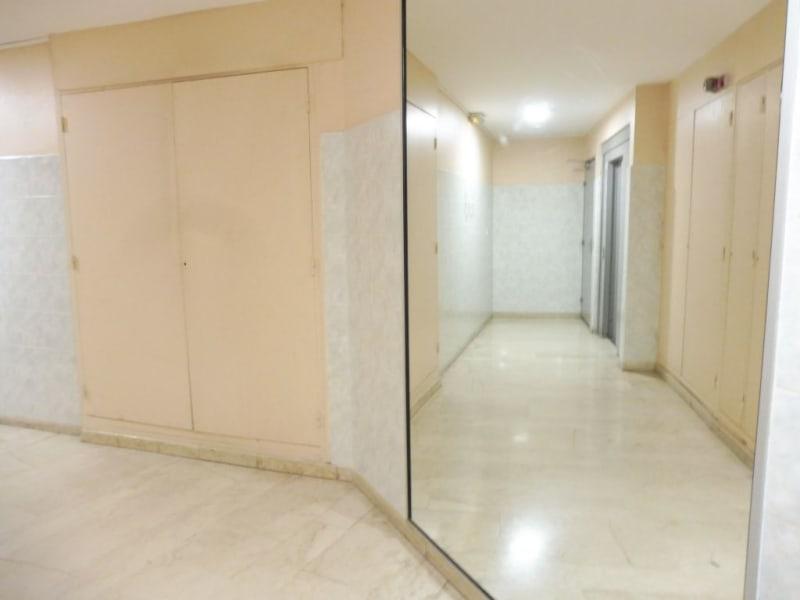 Venta  apartamento Lunel 114490€ - Fotografía 4