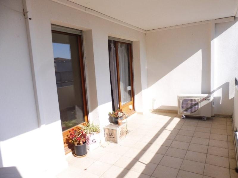 Venta  apartamento Lunel 165000€ - Fotografía 3
