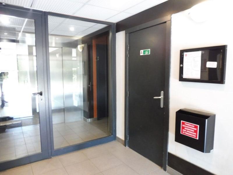 Venta  apartamento Lunel 165000€ - Fotografía 8