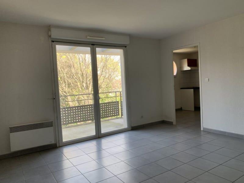 Alquiler  apartamento Lunel 824€ CC - Fotografía 2