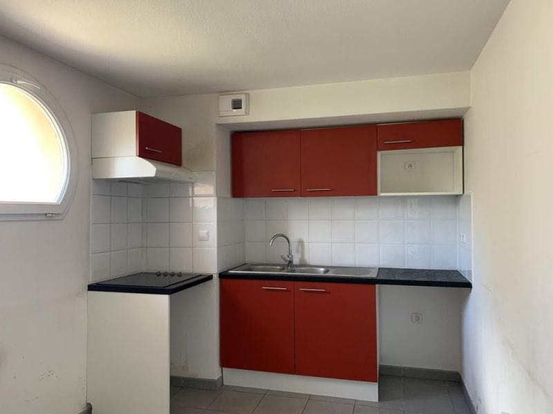 Alquiler  apartamento Lunel 824€ CC - Fotografía 3