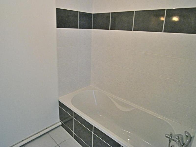 Rental apartment Toulouse 661€ CC - Picture 7