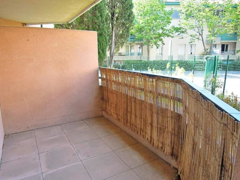 Location appartement Toulouse 509€ CC - Photo 5