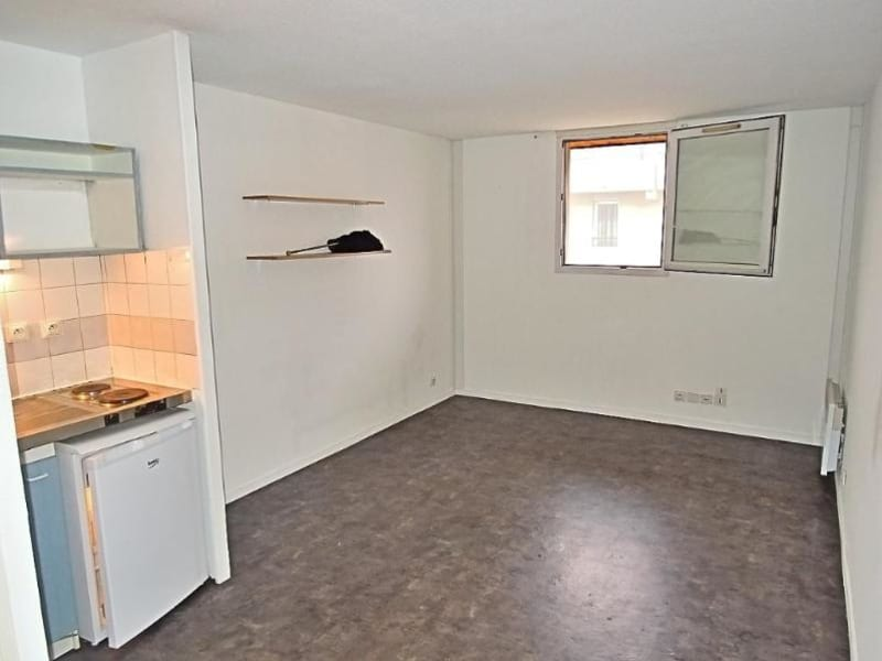Rental apartment Toulouse 389€ CC - Picture 3