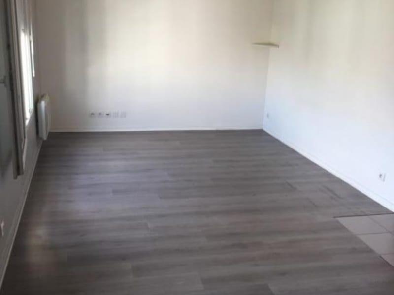 Location appartement Rosny sous bois 890€ CC - Photo 1
