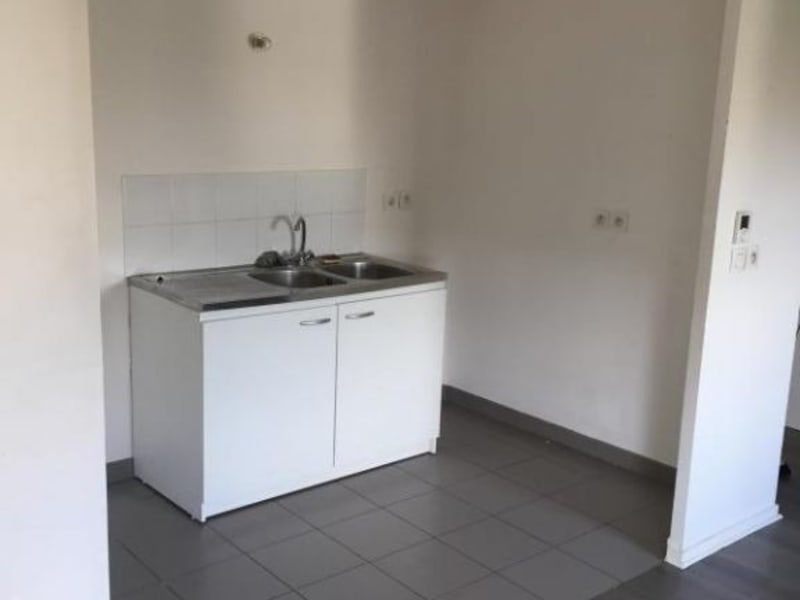 Location appartement Rosny sous bois 890€ CC - Photo 4