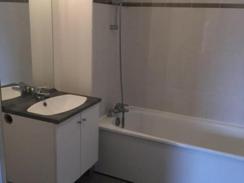 Location appartement Rosny sous bois 890€ CC - Photo 5