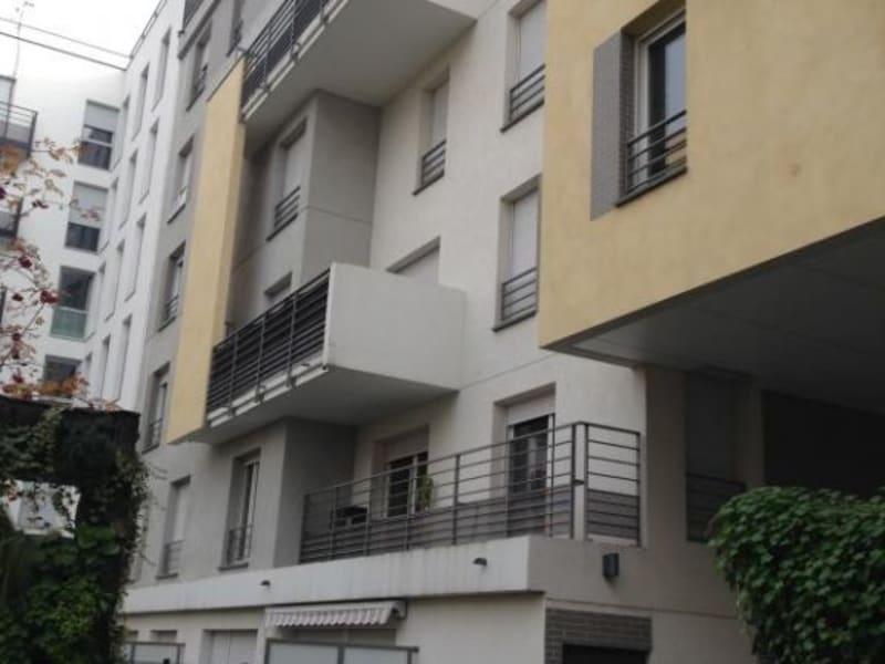Location appartement Rosny sous bois 890€ CC - Photo 6