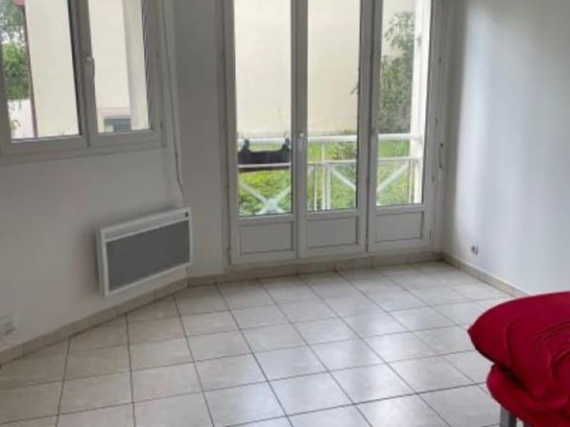 Location appartement Villemomble 600€ CC - Photo 1