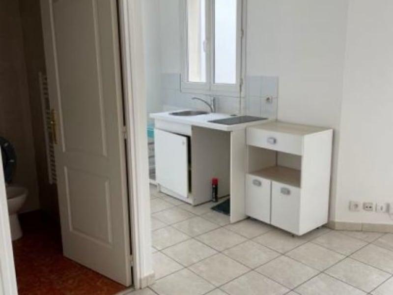 Location appartement Villemomble 600€ CC - Photo 2