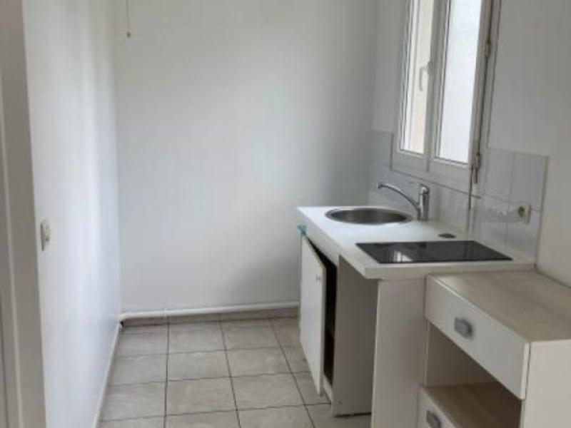 Location appartement Villemomble 600€ CC - Photo 3