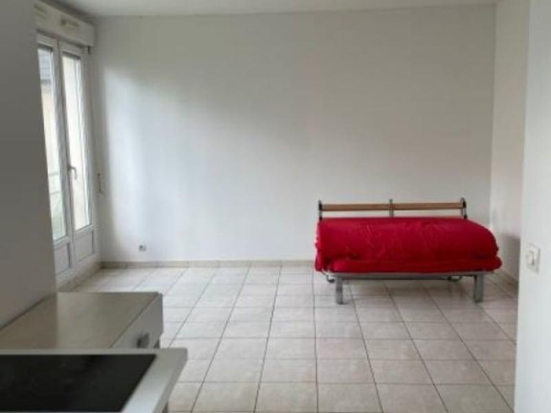 Location appartement Villemomble 600€ CC - Photo 4