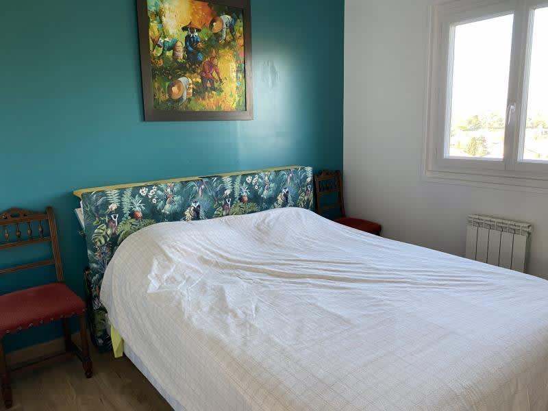 Rental house / villa St prim 1140€ CC - Picture 5