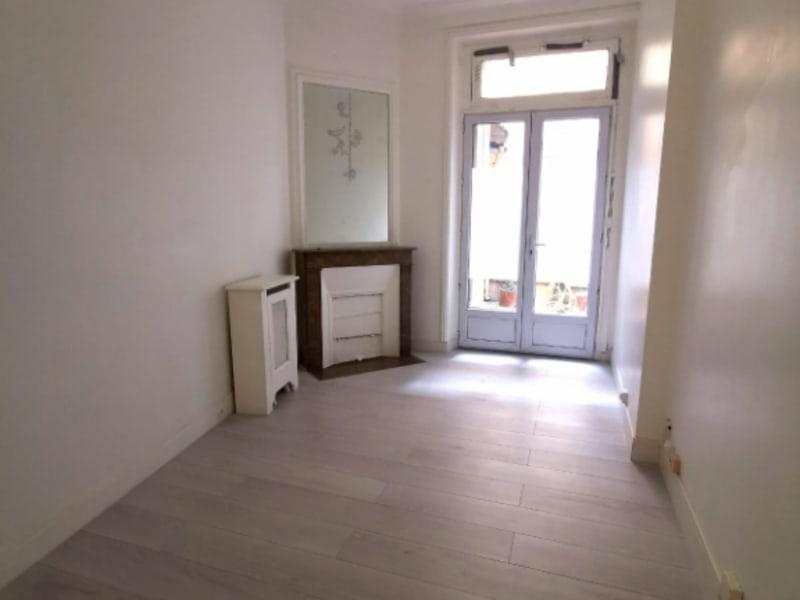 Location appartement Paris 15ème 850€ CC - Photo 2