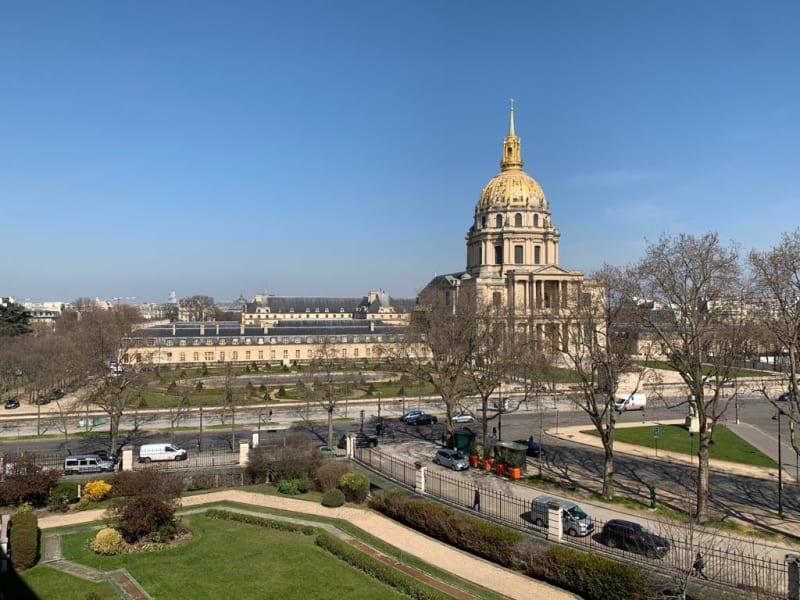 Location appartement Paris 7ème 1735€ CC - Photo 5
