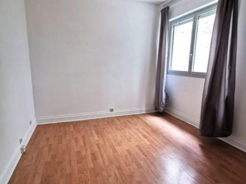 Location appartement Paris 16ème 750€ CC - Photo 3