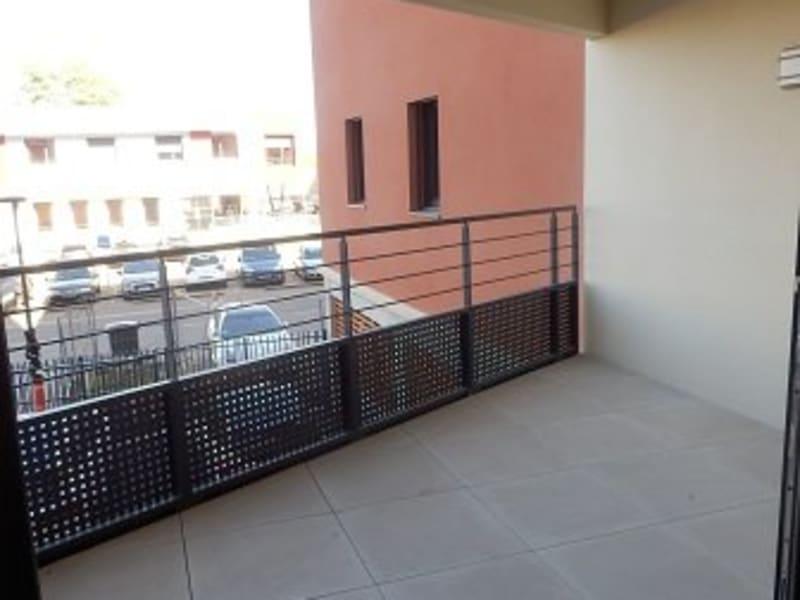 Vente appartement Chalon sur saone 183000€ - Photo 1