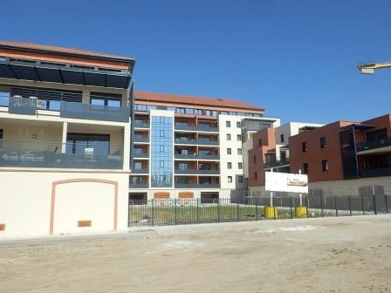 Vente appartement Chalon sur saone 183000€ - Photo 2