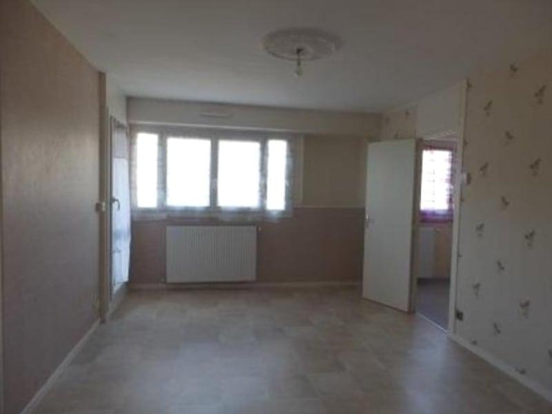 Sale apartment Chalon sur saone 62000€ - Picture 3