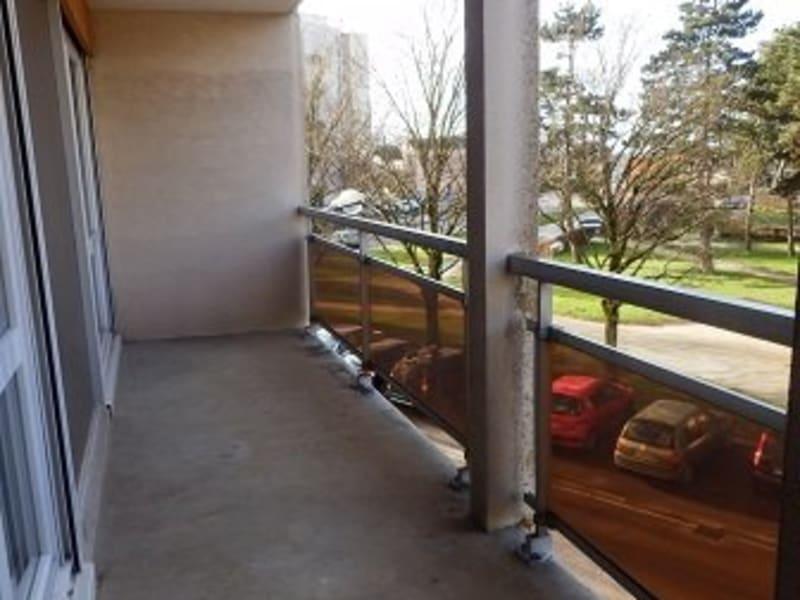 Sale apartment Chalon sur saone 62000€ - Picture 4