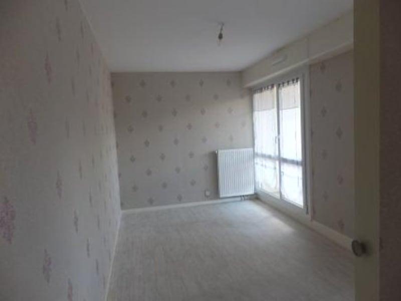 Sale apartment Chalon sur saone 62000€ - Picture 6