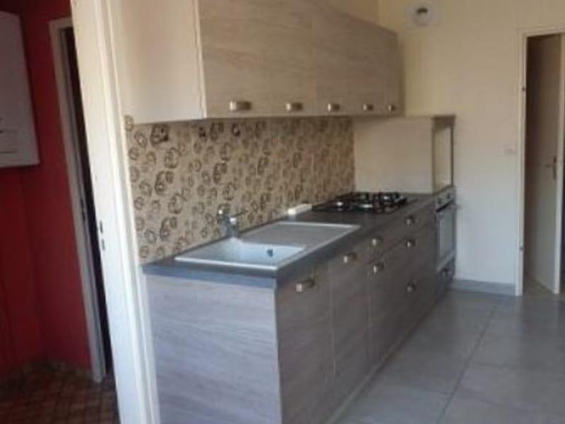 Sale apartment Chalon sur saone 62000€ - Picture 8