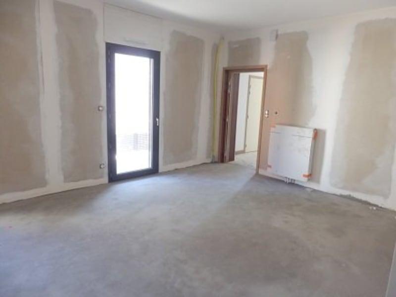 Vente appartement Chalon sur saone 130000€ - Photo 1