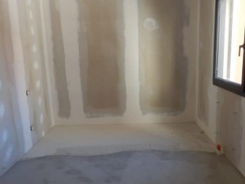 Vente appartement Chalon sur saone 130000€ - Photo 4