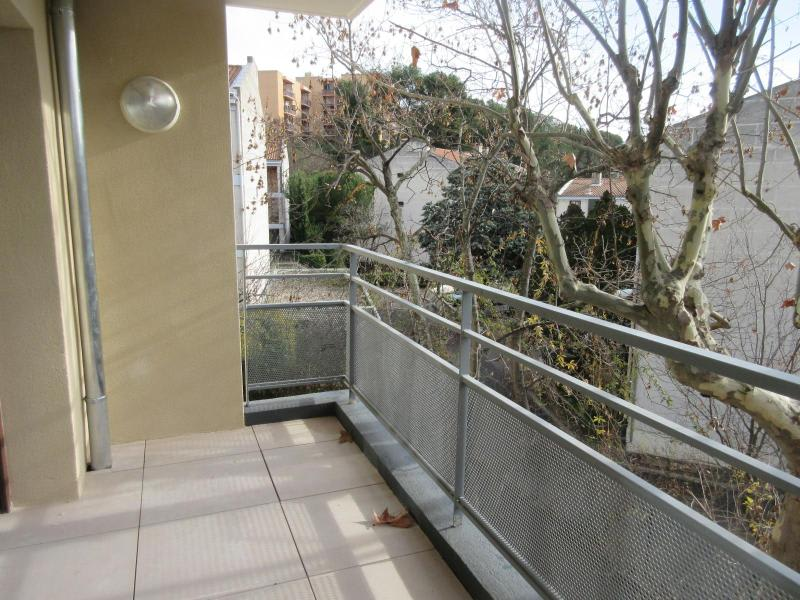 Vermietung wohnung Aix en provence 965€ CC - Fotografie 2