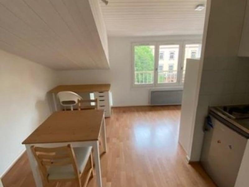 Rental apartment Toulouse 549€ CC - Picture 3