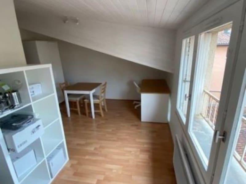 Rental apartment Toulouse 549€ CC - Picture 5