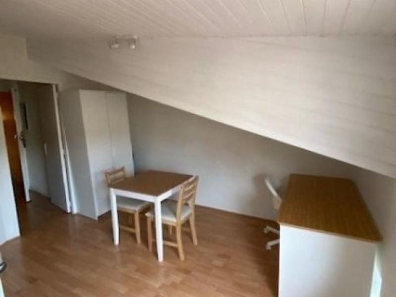 Rental apartment Toulouse 549€ CC - Picture 6