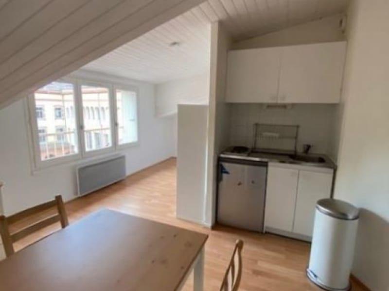 Rental apartment Toulouse 549€ CC - Picture 7