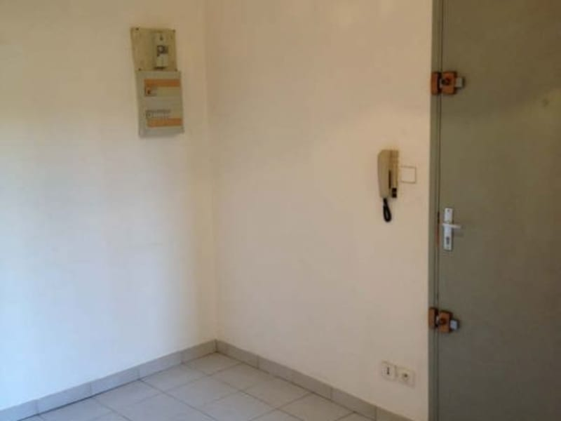Location appartement Toulouse 415€ CC - Photo 3