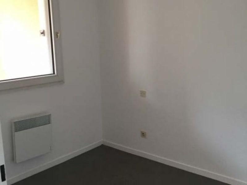 Rental apartment Toulouse 477€ CC - Picture 3