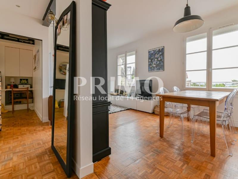 Vente appartement Le plessis robinson 430000€ - Photo 5